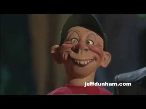 jeff dunham walter pictures. Jeff Dunham - Bubba J 2:35