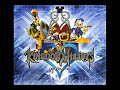 Kingdom Hearts Music- Dearly Beloved (Title Theme)