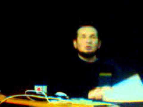 Вадим Чернобров январь 2014 о фейках-подделках Метлицкий vovan cosmos 888