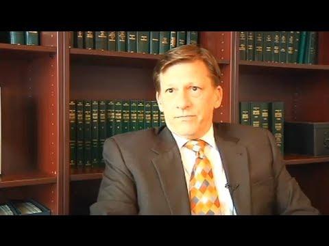 Attorney Mark Dana breaks down new charges against Aaron Hernandez