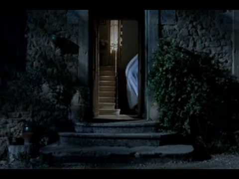Elaine Paige - I Dreamed A Dream - YouTube