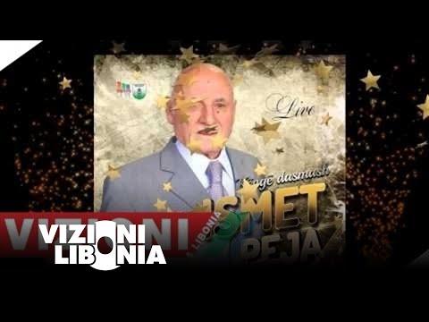 Ismet Peja - Live 100% - Kush ma i pari boni, Kandiz Garibi, Ymer Riza, Zuna ne Kajk
