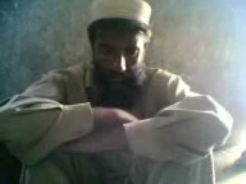 Killer of the Brahvi singer Rehmatullah Mengal Wadh Khuzdar
