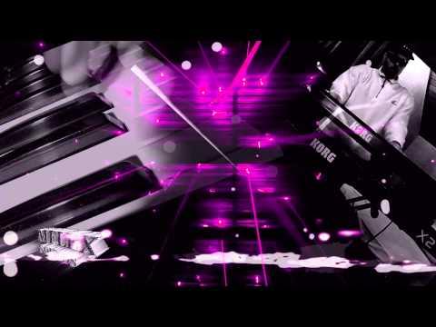 Mflex feat. Electric Youth - Make A Wish