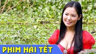 Phim Hài Tết   Người Bệnh Con Bệnh   Chiến Thắng , Bình Trọng , Quang Tèo