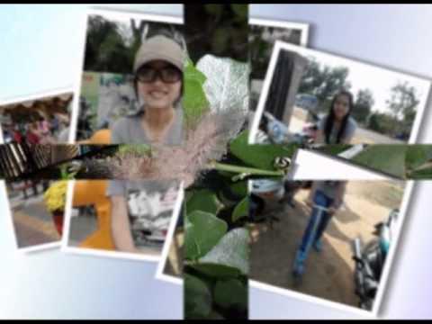 Mat Na Hoan Hao.flv