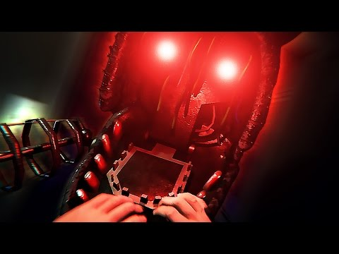 The red room welcome to the game part 3 ending phim video clip