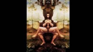 Leonardo da Vinci - The Mirror of the Sacred Scriptures and Paintings    Bacchus Da Vinci
