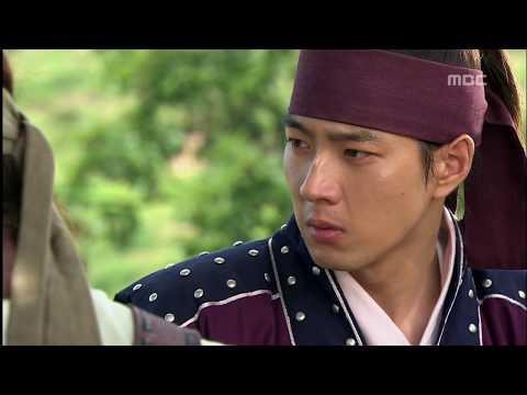 Jumong, 24회, EP24, #06