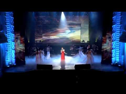 [FULL HD] Live Show Lệ Quyên - Tình Khúc Yêu Thươn