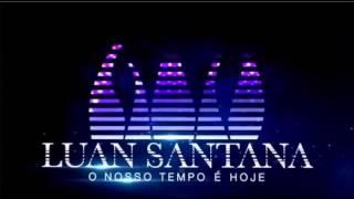 Luan Santana Voar Outra Vez