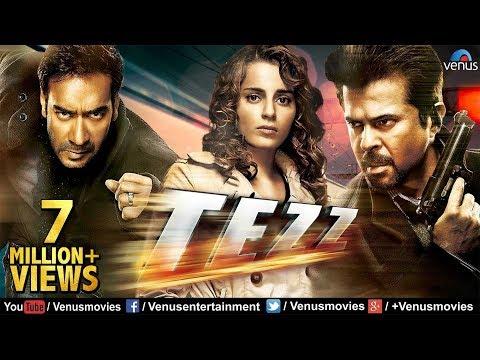 Tezz image