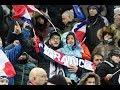 XV de France Le c ur bleu