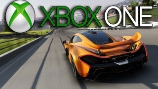 Xbox One: Price, Release Date, And Games! Minecraft, Halo