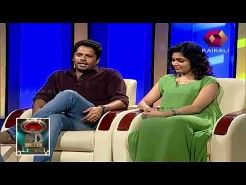 Aashiq Abu, Rima Kallingal recollect their first bonding