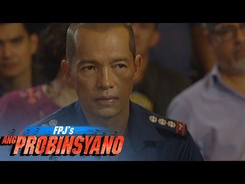 FPJ's Ang Probinsyano: Carreon testifies to prove Cardo's innocence