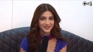 """Hindi Film """"Ramaiya Vastavaiya"""" Official Trailer Invite"""