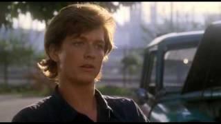 Alguém Muito Especial (1987) (Dublagem Clássica)
