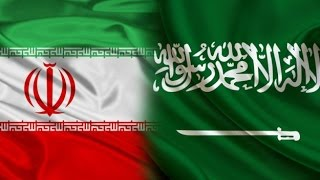 إدريس قصوري : إيران تتدخل في الشؤون الداخلية للسعودية وموقف المغرب حكيم خلافا للجزائر   |   تسجيلات صوتية
