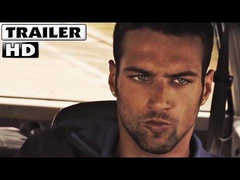El Niño Trailer 2014 Español