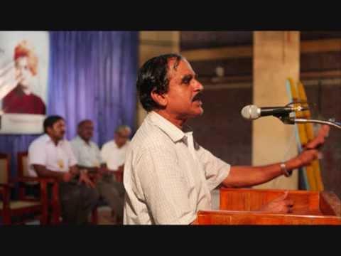 Nithya Jeevithathil Anushtikenda Aacharangal  Dr. N. Gopalakrishnan
