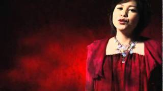 Natsukawa Rimi - Sayonara arigatou ~Ten no Kaze~ view on youtube.com tube online.