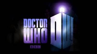 Doctor Who Theme Song 2010 [EXTENDED VERSION]