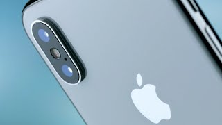 iPhone X: Face ID, OLED Display, Wireless Charging   Consumer Reports