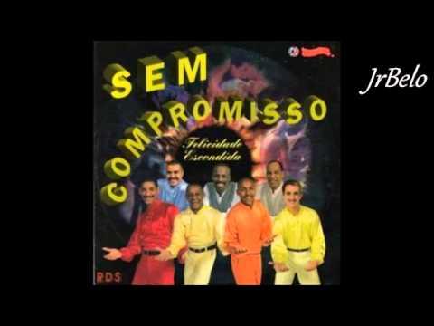 Sem Compromisso Cd Completo 1997   JrBelo
