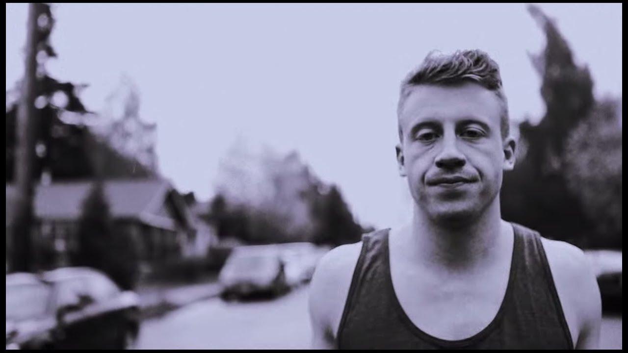 MACKLEMORE X RYAN LEWIS - OTHERSIDE REMIX FEAT. FENCES [MUSIC VIDEO]
