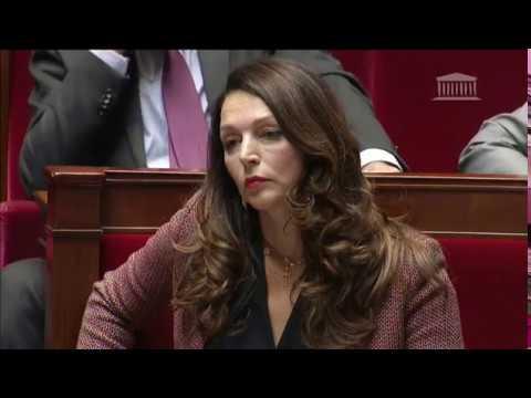 Mme Valérie Boyer - Lutte contre le terrorisme