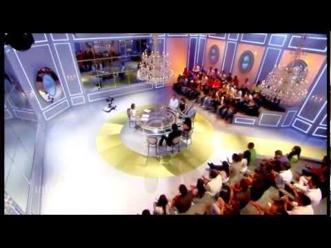 اقوى اعلان نورت على ال ام بي سي حلقة ١٣ Promo NAWARET EP13 mbc 1