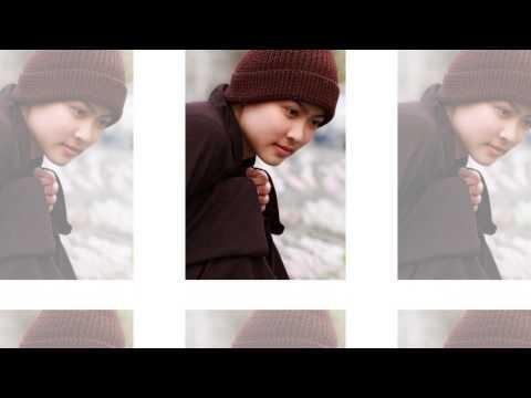 Lisa Nguyen 7 ( Ngay L� Via Quan The Am Bo Tat )