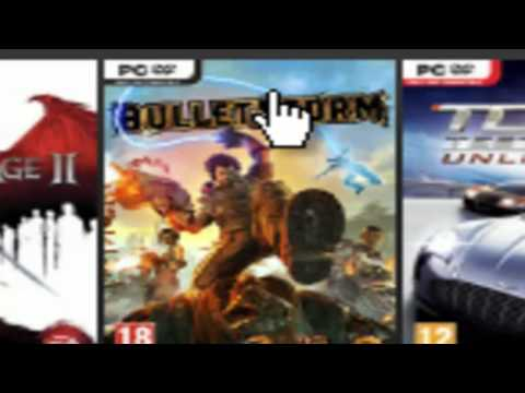 psp spiele kostenlos downloaden vollversion deutsch legal