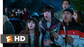 The Fast And The Furious: Tokyo Drift (12/12) Movie CLIP