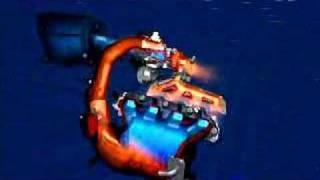 Volkswagen 1.4 TSI Motor Çalışma Prensibi