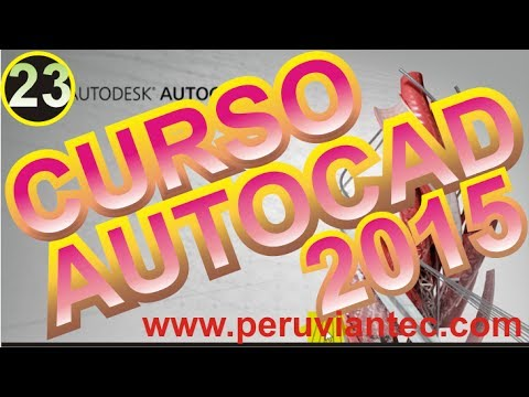 OEM Robot Structural Analysis Professional 2015