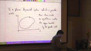 Math443Lecture17