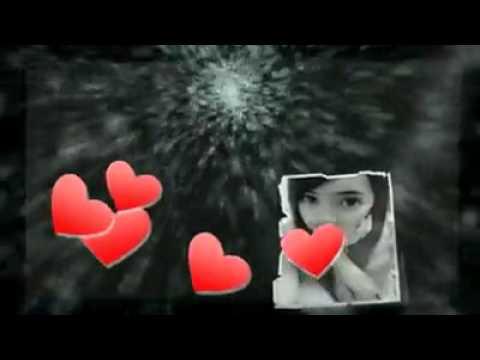 [MV] HD Virus Tinh Yeu