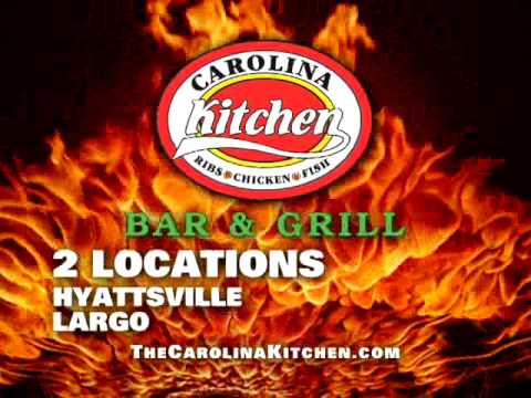 Carolina Kitchen Bar & Grill