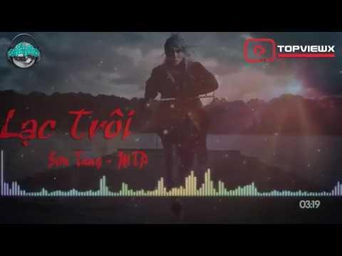 NƠi NÀy CÓ Anh ĐÀn Tranh Lk NhẠc TrẺ Remix LẠc TrÔi Hay NhẤt 2017