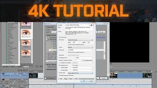 How To Get Original Quality (4K) On  & Pixelation