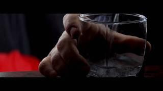 Pretecst - La Cine Vii feat Kheops & Lucian B