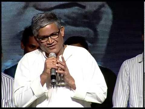 Karthikeya-Movie-Audio-Launch-Part-03