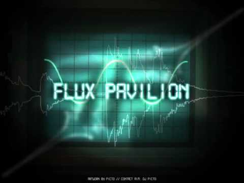 best dubstep artists (flux pavillion, nero, rusko) (part 1)