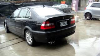 JS???~BMW~E46~330 ?76?????????(???) videos