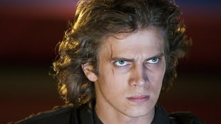 Why Hollywood Won't Cast Hayden Christensen