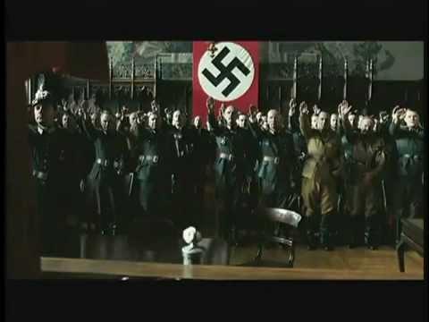 Uma Mulher Contra Hitler Trailer HD.flv