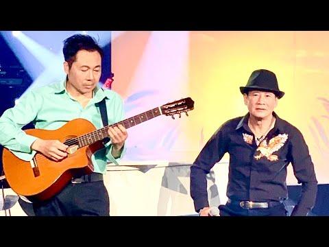 LK Nhạc Sống Thôn Quê