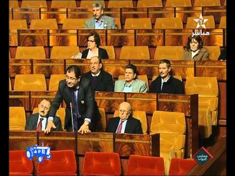 بودرا : يجب رفع ميزانية وزارة الصحة